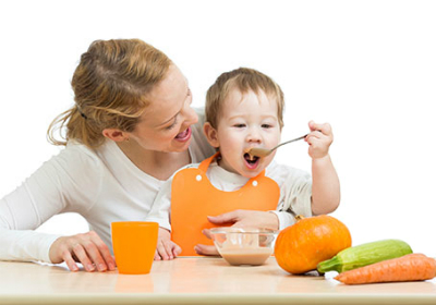 how-much-food-should-my-baby-eat-454-318