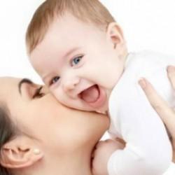 産後のうつや体調不良は副腎疲労かも!?