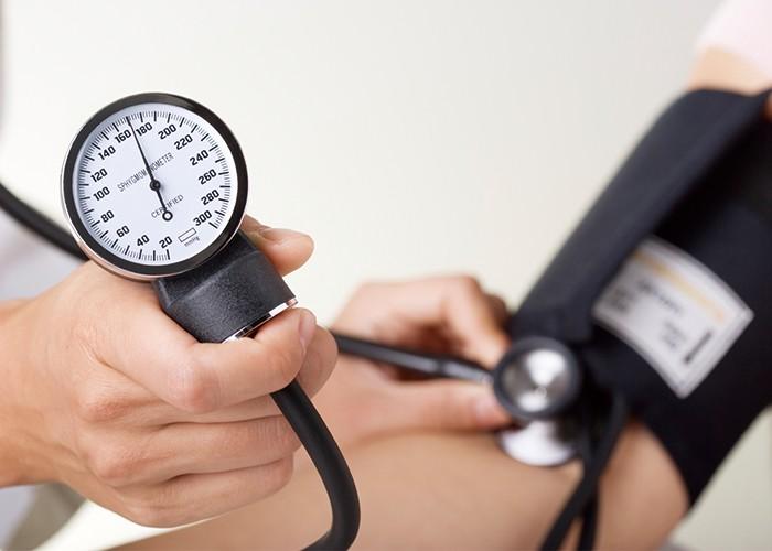 妊娠高血圧症