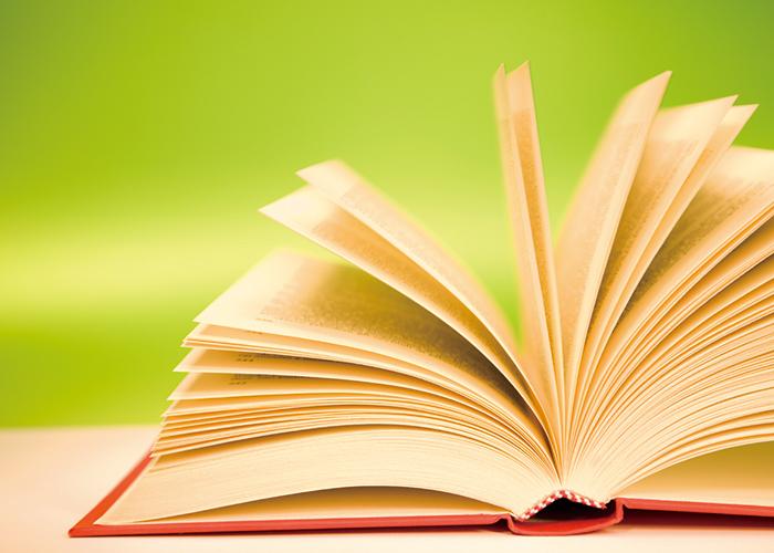 本に頼らない子育て|不妊治療HP