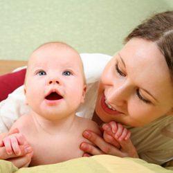 妊活・妊娠するための食事と栄養【 part13】|お母さんの食事は赤ちゃんの味覚すら決めてしまう!?