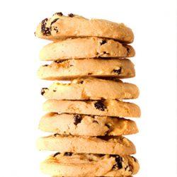 妊活・妊娠するための食事と栄養【 part14】|カロリーオーバーに気をつけよう!糖質の怖さ