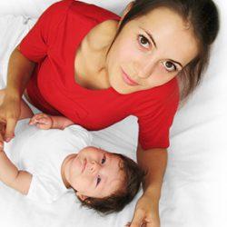 妊活・妊娠するための食事と栄養【 part15】|血糖値のアンバランスはお腹の赤ちゃんにもダメージが大きい!