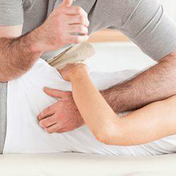 出産前後のカイロプラクティックケア【 part3】|産後に椅子に座ると尾てい骨が痛い!?