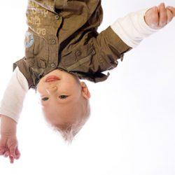 赤ちゃんのための食事と栄養【 part1】|赤ちゃんの脳で一番使われる栄養素とは!?