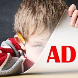 赤ちゃんのための食事と栄養【 part5】|多動症・ADHDの子どもはオメガ3不足!?