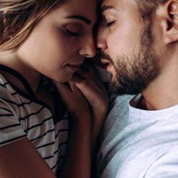 男性の不妊を改善する栄養素【 part2】|アルギニンはすごい!男性不妊症への効果